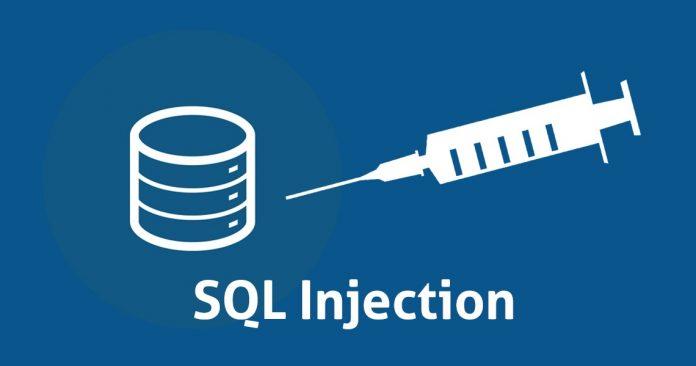 حمله تزریق SQL چگونه انجام میشود و چگونه از آن جلوگیری کنیم؟