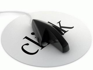 Click Jacking یا کلیک دزدی چیست و راههای محافظت از آن کدامند؟