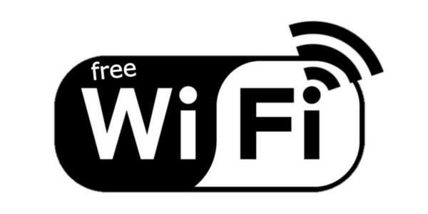 اینفوگرافیک – خطرات Wi-Fi رایگان کدامند؟