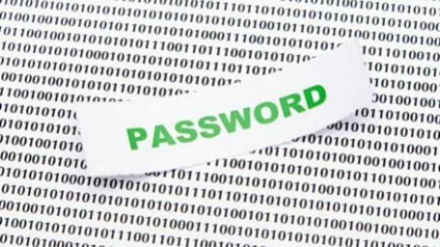 کرک کردن رمزعبور چیست، انواع آن کدامند و حمله Dictionary چیست؟