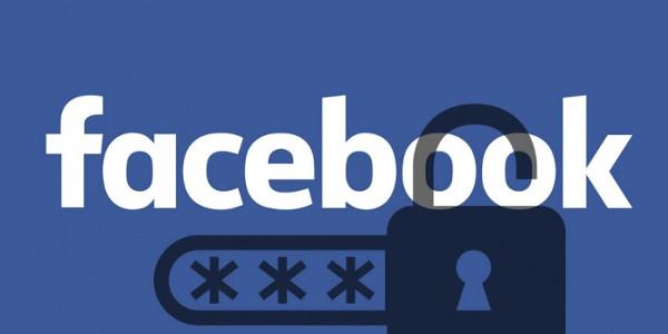 شکستن رمزعبور حساب فیسبوک با Keylogger و راههای محافظت از آن