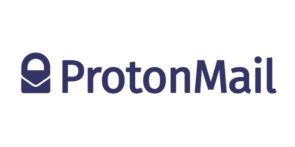 معرفی سرویس ایمیل ProtonMail