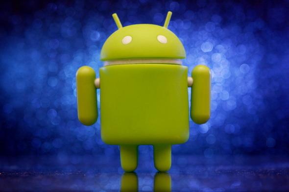 اپلیکشنهایی که حریم شخصی شما را در موبایلهای اندروید حفظ میکنند