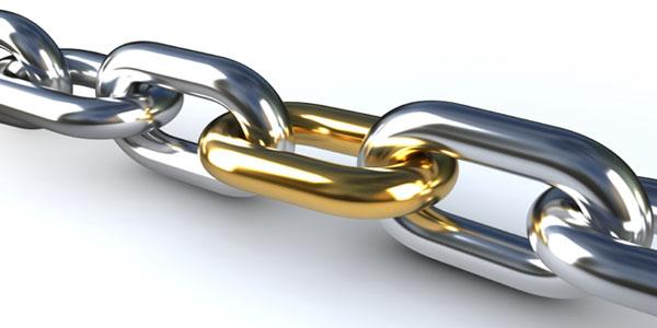 ۵ سوال امنیتی که قبل از کلیک روی لینک باید از خودتان بپرسید