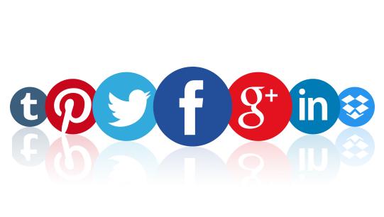 ۴ تهدید شبکههای اجتماعی و راههای مقابله با آنها کدامند
