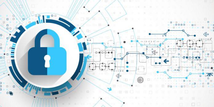 ۸ نکته مهم برای برقراری امنیت سایبری در شرکتتان