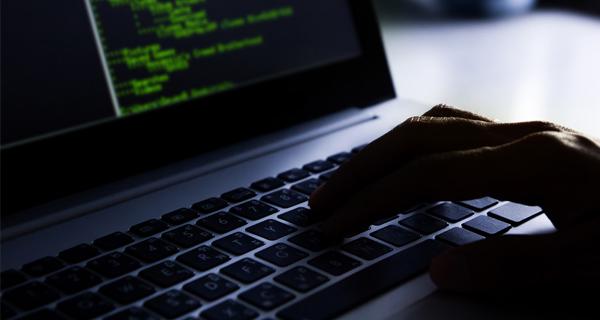 چگونه از حساب ایمیل خود محافظت کنیم؟