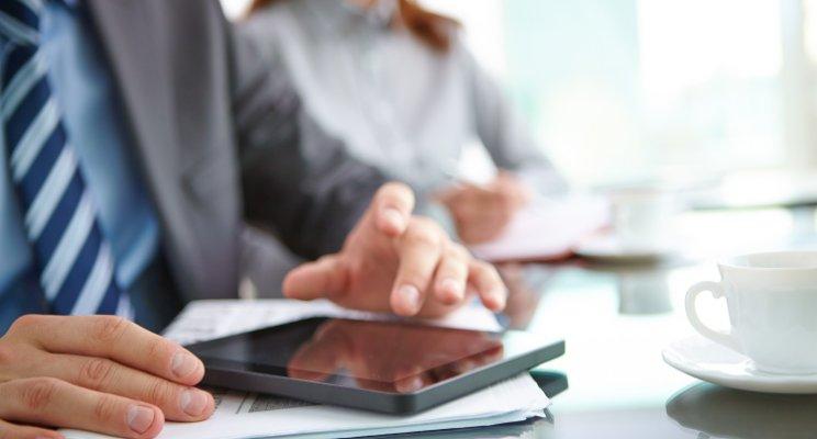 گزارش ندادن موبایل به سرقت رفته، امنیت کسب و کار را به خطر میاندازد