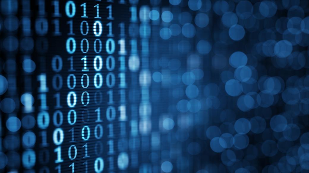 اینفوگرافیک ۱۰ قدم تا امنیت سایبری