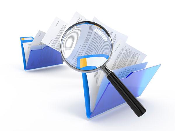 یکپارچگی دادهها چیست؟