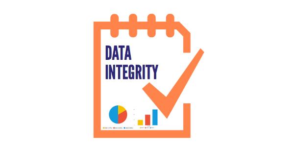 ۵ نکته برای حفظ یکپارچگی دادهها