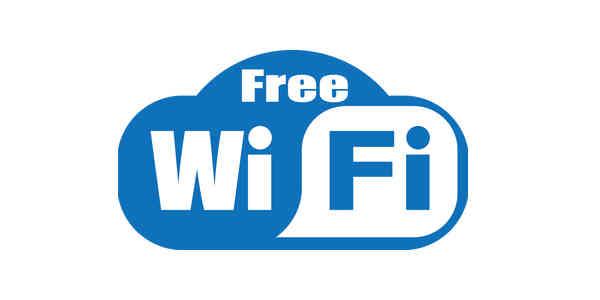 نکتههایی برای حفظ امنیت در WiFi عمومی