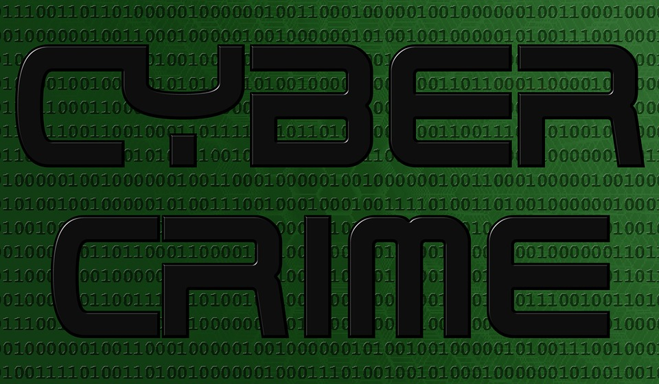 مجرمان اینترنتی چگونه رمزعبور فیسبوک ، اینستاگرام و اسنپچت شما را بدست میآورند؟