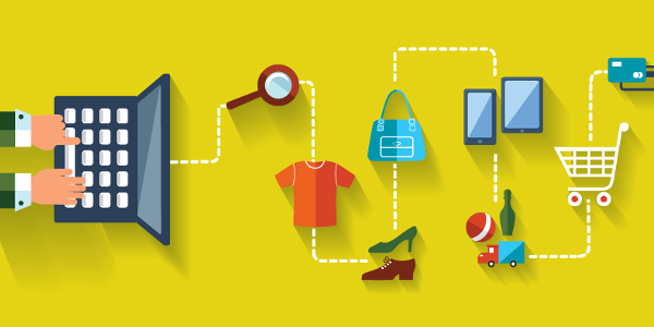 نکتههای امنیتی در خرید آنلاین