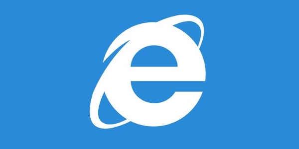 مایکروسافت رفع نقص امنیتی اج را رد کرد