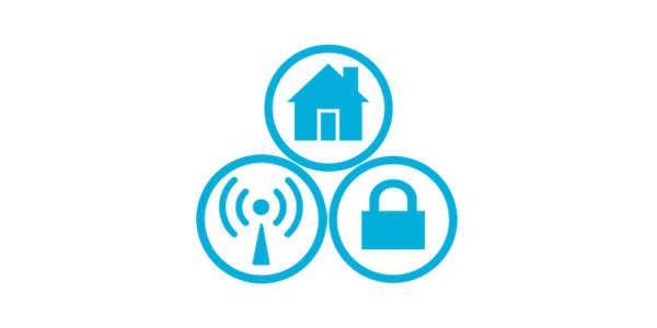 نکتههایی برای بهبود امنیت WiFi خانه