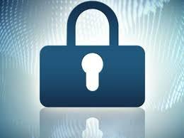 بهترین نرمافزارهای امنیتی و راهحلها برای حفظ اطلاعات و امنیت شما در اینترنت
