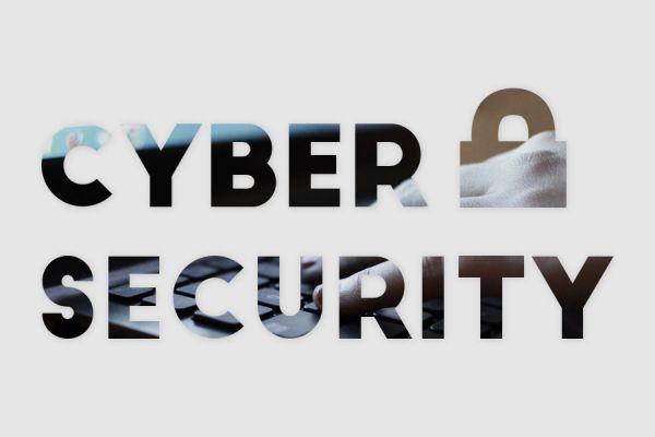 رفتارها و عادتهای آنلاین که امنیت دیجیتال شما را به خطر میاندازند، کدامند؟
