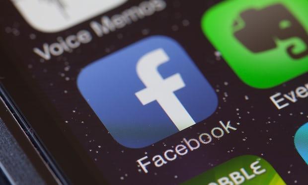 فیسبوک استفاده از میکروفون موبایل و گفتگوی کاربران برای تبلیغات را رد کرد