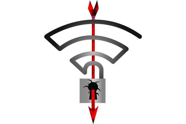 آسیبپذیری KRACK در پروتکل WPA2 و روشهای محافظت در برابر آن کدامند؟