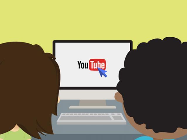نکتههایی جهت حفظ امنیت فرزندان در اینترنت