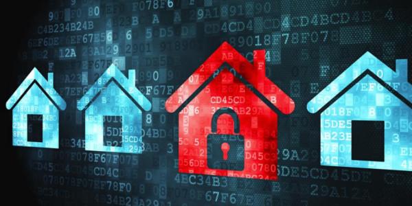 از خانواده خود در دنیای دیجیتال محافظت کنید