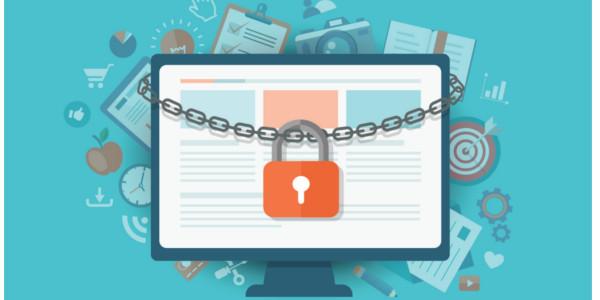 نکتههای برای بهبود امنیت شخصی آنلاین