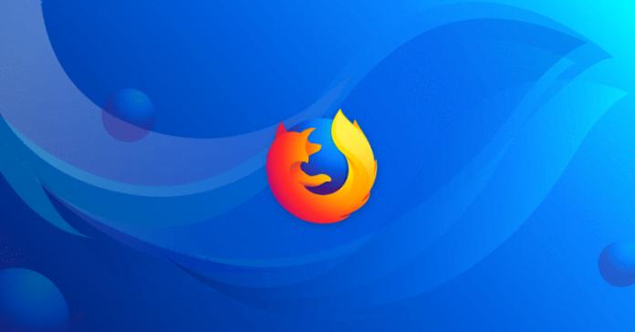 محافظت در برابر ردیابی در نسخه بعدی فایرفاکس