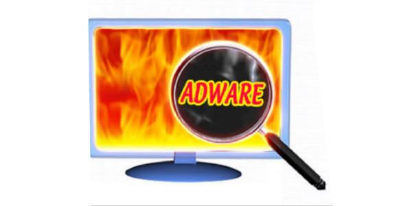 حذف تبلیغافزار از روی دستگاههایمان
