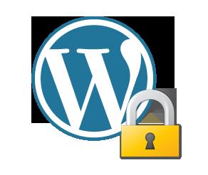 برقراری امنیت وبسایتهای وردپرسی