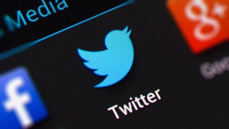 گزینه احراز هویت دو عامله بر اساس اپلیکیشن در توییتر