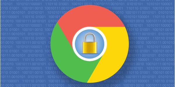 گوگل جلوی تزریق کد نرمافزارهای واسط روی مرورگر کروم را میگیرد