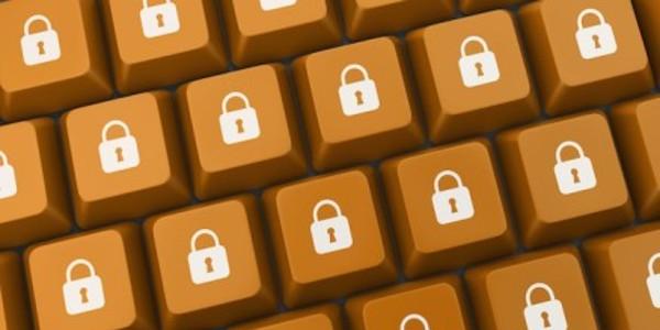 ۸ روش  برای امنیت در شبکههای اجتماعی
