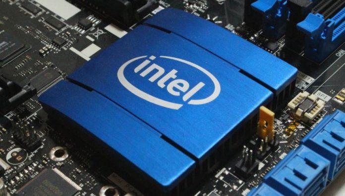 نقص امنیتی بحرانی در سخت افزار Intel