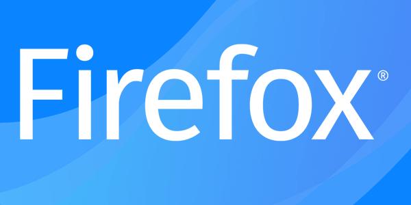 نقص امنیتی بحرانی در مرورگر فایرفاکس ، مرورگرهایتان را به روز کنید
