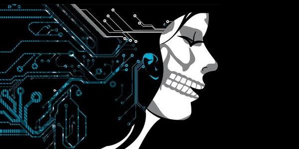 آسیبپذیری در پردازندههای اینتل – Intel