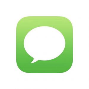 امنترین اپلیکیشن پیام رسان