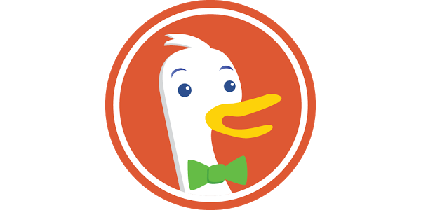 امنیت در وب با اپلیکیشن و افزونه مرورگر DuckDuckGo