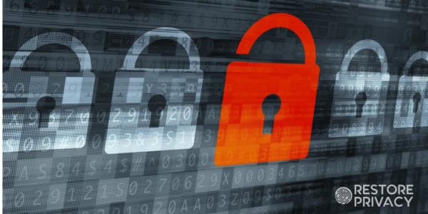 تست VPN : آیا VPN ما امن است ؟
