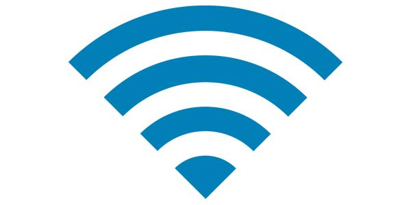 امنیت Wi-Fi با استاندارد WPA3 به جای WPA2