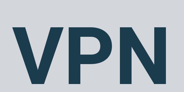 اینفوگرافیک مزایای استفاده از VPN