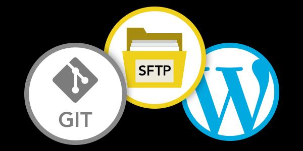 امنیت وردپرس – انتقال امن فایل با sFTP و FTPS