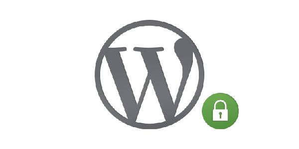 امنیت وردپرس – ایجاد کاربر جدید و سطح دسترسیها