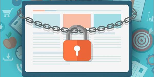به عنوان کاربر عادی چگونه امنیت دیجیتال خود را حفظ کنم ؟