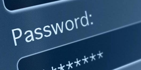 نرمافزارهای مدیریت رمزعبور