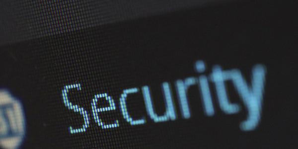 بایدها و نبایدهای امنیت دیجیتال