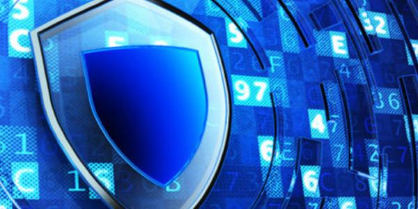 راهنمای مقابله با حملات وب