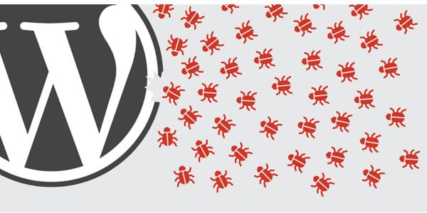 استفاده از پلاگین امنیتی Sucuri در حل مشکلات وبسایت هک شده
