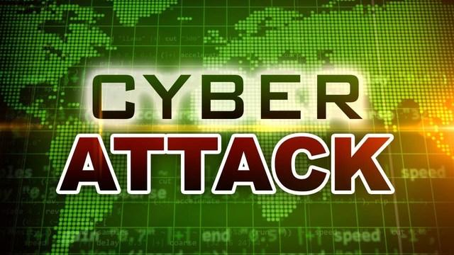 حملات سایبری رایج که شرکتها در سال ۲۰۱۸ با آن مواجه میشوند