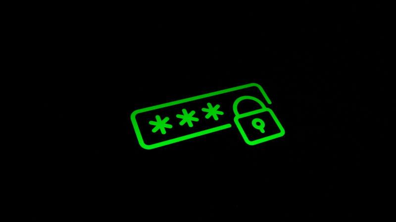 چگونه بررسی کنیم که آیا رمزعبورمان به سرقت رفته و بصورت عمومی منتشر شده است؟
